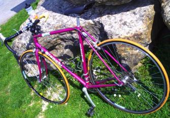 bike_long